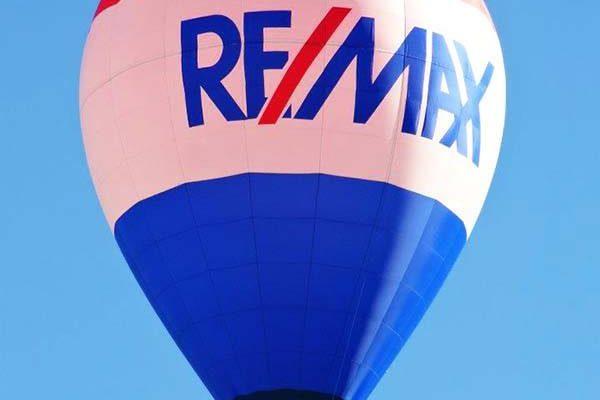 Balão Promocional Projeto
